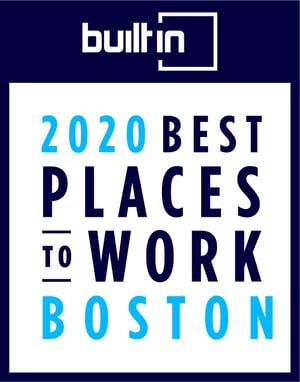 BPTW_Badge_Boston_Vertical