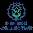 Mentor Collective