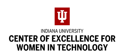 Indiana University CEWiT