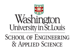 WashU in St. Louis