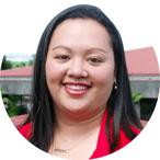 Dr. Farrah-Marie Gomes