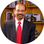 Dr. Venkat Reddy