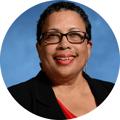 Dr. Irene Ferguson