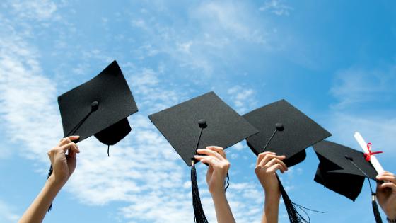 Increased Retention Rates Through Peer Mentorship