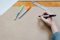 design your mentorship program