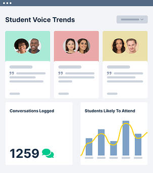 enrollment-student-voices-mentor-collective