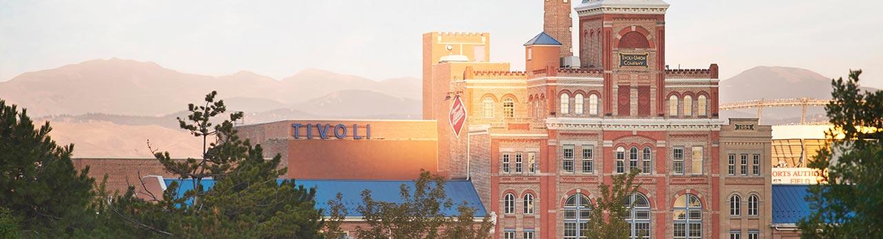 CU Denver Arts & Sciences