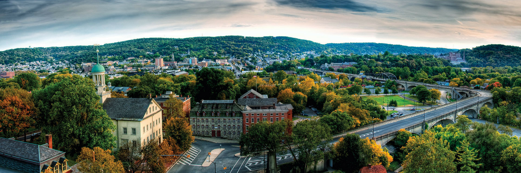How Lehigh University Is Using Peer Mentorship To Achieve Student Success